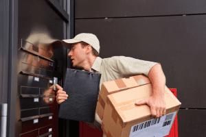 משלוחים בארץ מדלת לדלת שירות מקצועי לעסקים